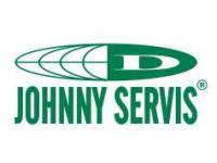 Johnny servis